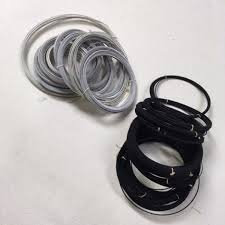 millinery wire la bricoleuse
