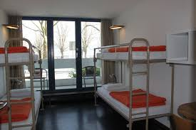Dormitory Bunk Beds 4 Bed Dormitory Bunk Backpackerslucerne1s Webseite