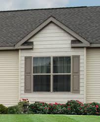 bay window dormer dormer bay window 3d warehouse cottage dormer