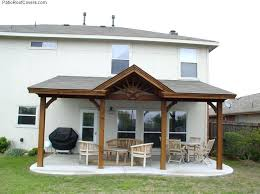 25 Best Covered Patios Ideas On Pinterest Outdoor Covered by Stone Patio Furniture 25 Best Ideas About Roof On Pinterest