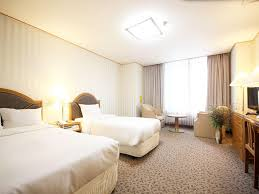 Home Design By Pakin Review Best Price On Seoul Rex Hotel In Seoul Reviews