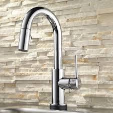 faucets for kitchen sinks kiskaphoto fabulous faucets for kitchen sinks wondeful black