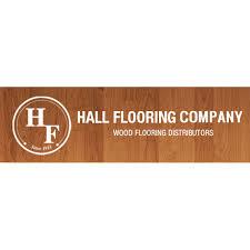 flooring company inc in hyde park ny 516 352 1