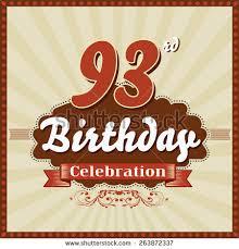50 years celebration 50th happy birthday stock vector 209646772