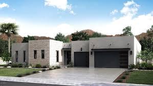 single story homes for sale 800 000 900 000 phoenix az