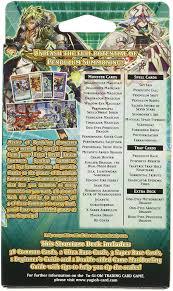 amazon com yu gi oh number 29 master of pendulum structure deck