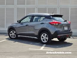 nissan kicks 2017 red 2018 nissan kicks dimensions