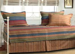 Pottery Barn Daybed Daybed Pottery Barn Daybed Cover Fitted Pottery Barn Daybed