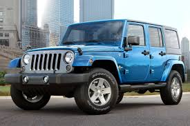 aqua jeep wrangler used 2015 jeep wrangler for sale pricing u0026 features edmunds