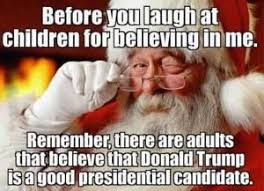 18 Plus Memes - 18 best politics images on pinterest funny memes ouat funny memes