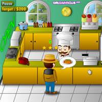 jeux en ligne de cuisine jeu de cuisine jeux de cuisine gratuit