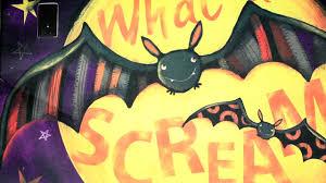halloween doormat halloween sound door mats youtube