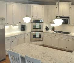 microwave kitchen cabinet kitchen cabinet for microwave kitchen microwave cabinet fashionable
