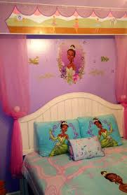 dreamy bedroom designs for your little princess animal wallpapers
