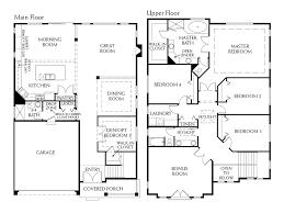 brighton floor plans brighton 3831 port madison estates bainbridge island
