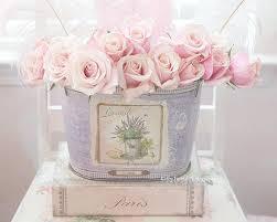 roses photography pink pastel roses paris pink roses print