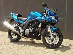 2003 suzuki sv 650 s moto zombdrive com