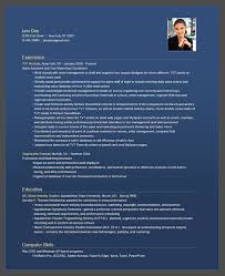 Corporate Resume Template Online Resume Examples Resume Example And Free Resume Maker