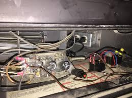 control nest fan when fireplace is on core smartthings community