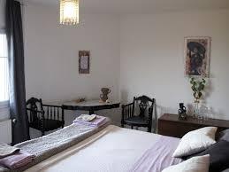 chambre d hote au treport séjour en baie de somme chambre d hôte près du tréport