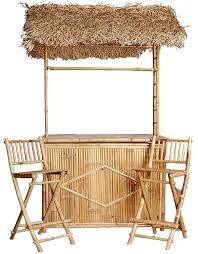 tiki bars for sale tiki bar central tiki huts bamboo furniture tables bamboo chairs