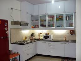 awesome white kitchen cabinet design ideas decorate home