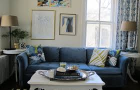 Light Blue Accent Chair Accent Chairs Blue Accent Chairs For Living Room Encourage