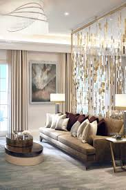 curtain room dividers design room divider 25 best ideas about hanging dividers on