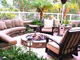 part 3 furniture inspiration for your home