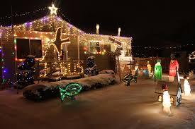 western mall christmas lights sioux falls christmas lights lanes dakota holidays christmas lights and