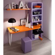 librerie camerette camerette scrivanie x camerette violetta scrittoio cameretta due
