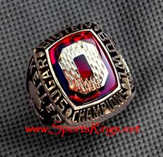 ohio state class ring ohio state graduation rings pictures to pin on thepinsta
