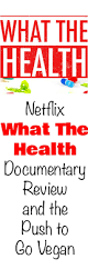 My Toxic Baby Documentary Watch Best 25 What The Health Documentary Ideas On Pinterest Gmos In