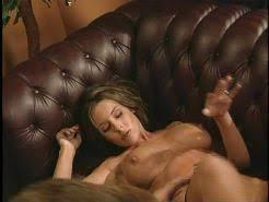 Best Classic   s Porn Stars     Pics    Radass com Central Track