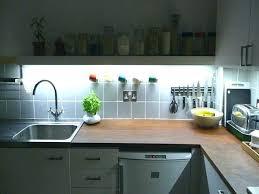 best under cabinet lighting options kitchen cabinet lighting options sklepzabawki