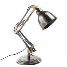 le de bureau articul le bureau métal articulé fabrique vente achat prestige et