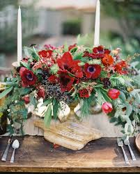 35 wedding centerpieces to steal for your thanksgiving table