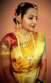 Bridal Makeup Wedding Makeup Bride Makeup Party Makeup Makeup South Indian Bride Bridal Makeup Saree And Jewellery Bridal