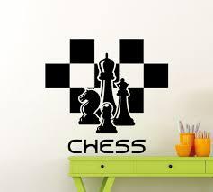 man ray chess 100 chess piece designs man ray modern art chess gift set