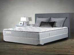 canap 1 place et demi canape canape une place et demi lit unique matelas par grandeur