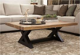 living room the coffee tables dazzling really cool awesome ideas
