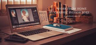 work from home graphic design jobs aileen home design