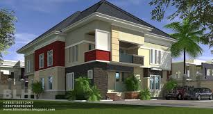 architectural designs by blacklakehouse