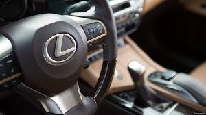 lexus es250 youtube the lexus es hybrid is packed with comfort jump right in and