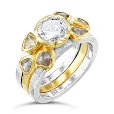 wedding rings redesigned redesign your jewellery pruden and smith