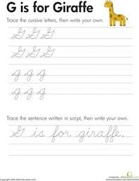 best 25 capital letters in cursive ideas on pinterest capital i