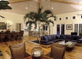 dutch west indies estate tropical exterior miami west indies furniture exterior tropical with balcony corbels