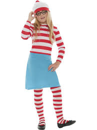 u0027s world book day fancy dress costumes mega fancy dress