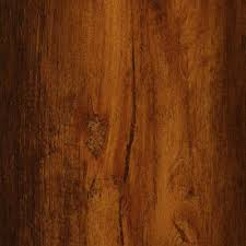 home legend distressed maple laminate flooring 5 in x 7