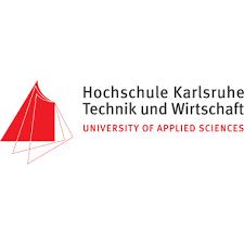 bachelor of arts architektur architektur bachelor of arts hochschule karlsruhe